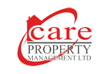 Care Property